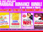 marriage bundle on bisi site
