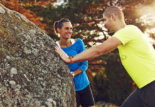 Better Ways To Handle Proposal(Must-Read For Ladies)
