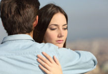 FIVE PHASES OF MARRIAGE (PART 1)