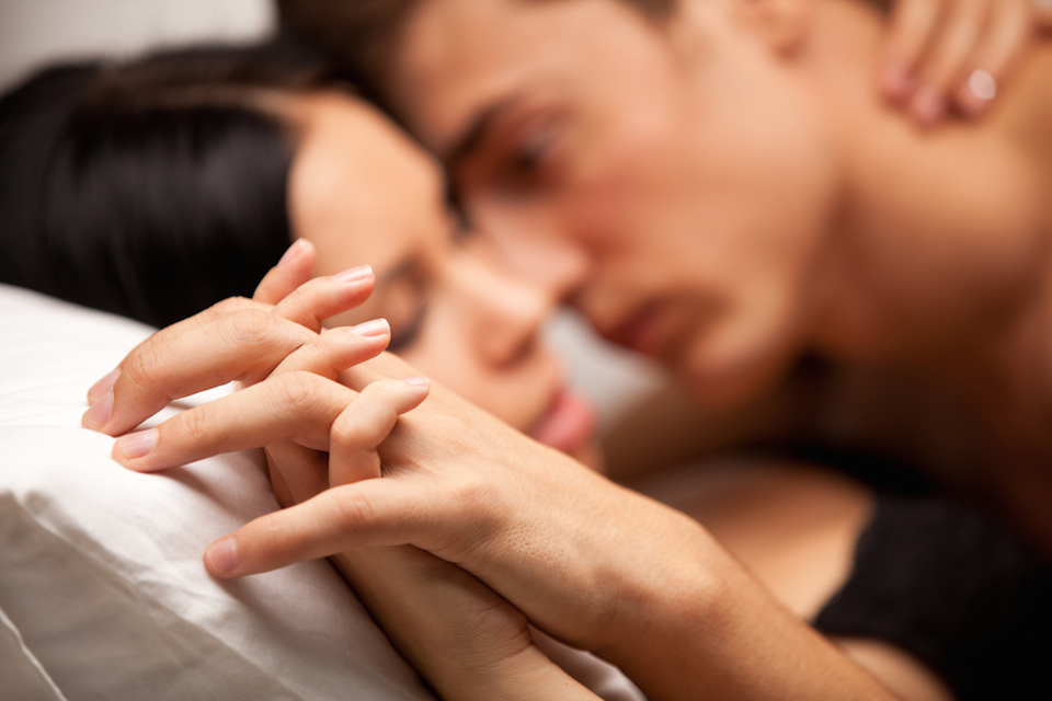 dangers of pre marital sex you must know bisi adewale marriage