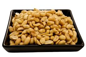 9 Reasons you should eat groundnuts daily to increase your life span - Bisi Adewale :: Marriage is my middle name