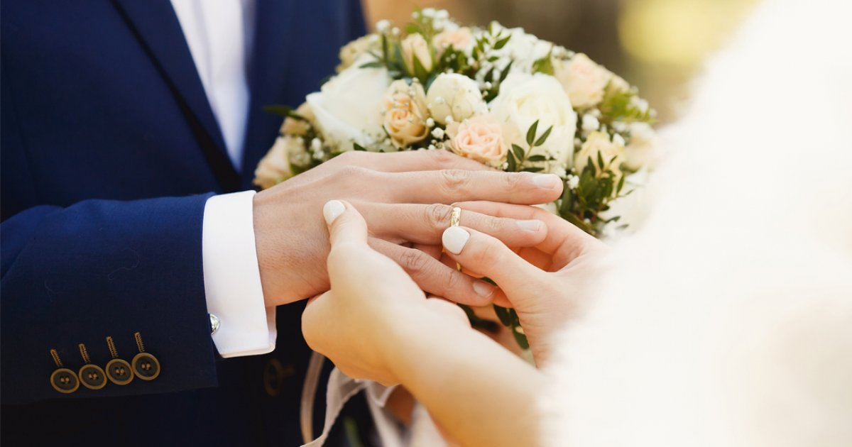 8 PRACTICAL KEYS TO A STRONGER MARRIAGE - Bisi Adewale :: Marriage is my  middle name